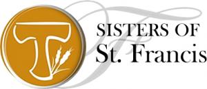 sisters logo single