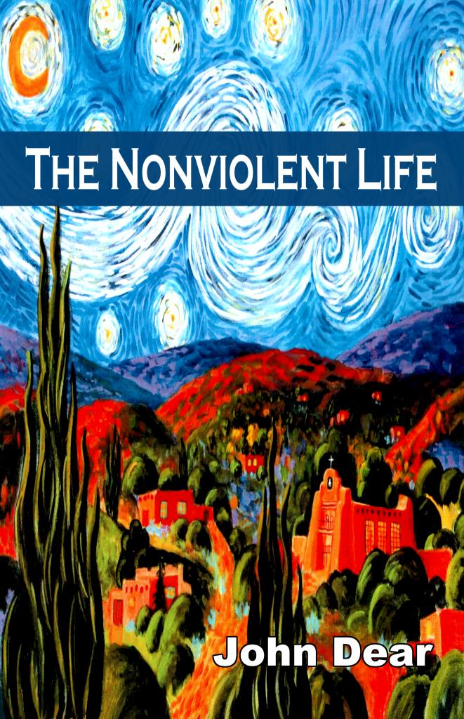 NonviolentLife_thumb