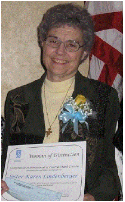 New Picture-Sr. Karen