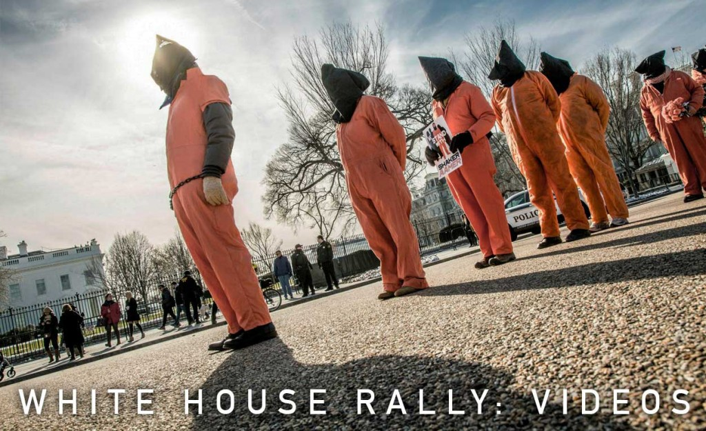 1-12-14-white-house-rally@2x