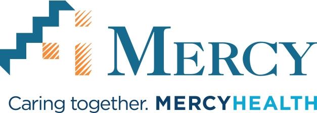 mercilogo
