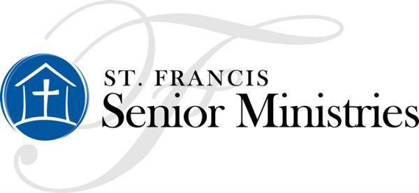 St. Francis Senior Ministries