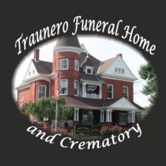 Traunero-Funeral-Home-Crematory-tag-logo-2010