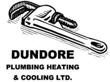 dundore-plumbing-heating