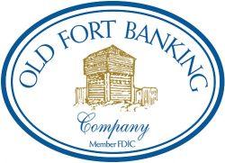 OFBC_Logo_2C2013