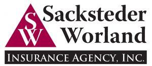 Sacksteder-Worland-Insurance-Agency-Inc_