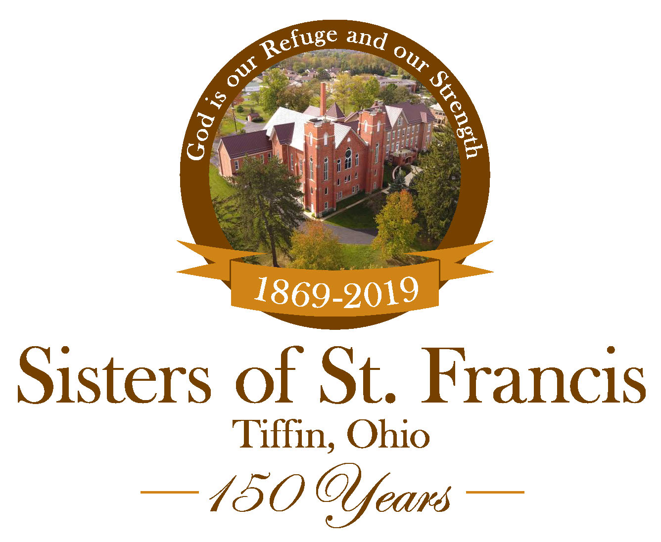 Sisters of St. Francis celebrate 150 years …